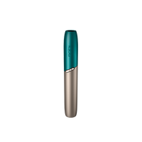 SHOP_3_1_Holder_01_Brilliant_Gold_w_Cap_ELECTRIC-TEAL_400x400.png