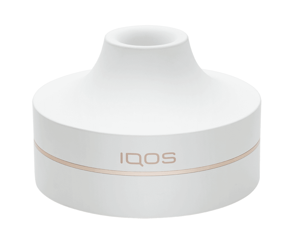 01_IQOS_Tray_Med_002_72dpi.png