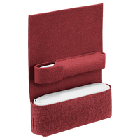 IQOS_3_Duo_Folio_Red_400px_400px (2).png