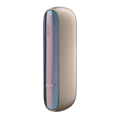 IQOS-3-DUO_nakladka_brilliant-gold_twilight_400x400.png