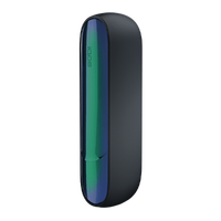 IQOS-3-DUO_nakladka_velvet-grey_aquamarine_400x400.png