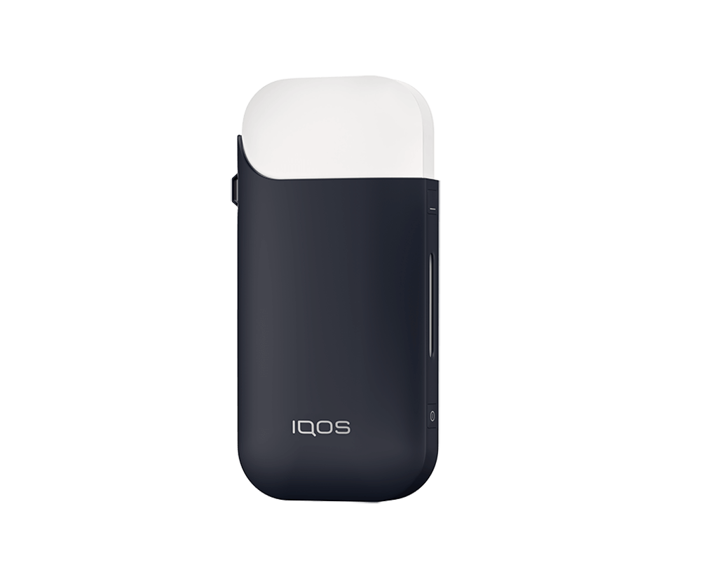 H104648_IQOS_Sleeve_3Qtr_Black_Device_.png