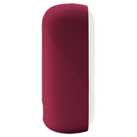 72 Silicon Sleeve P7a_SCARLET_400x400px.png