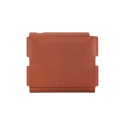 Copper Leather Folio Empty P1b-4555 Hero f4_400x400px.png