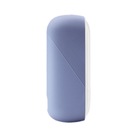 IQOS_3_Silicone_Sleeve_Cloud_400px_400px.png