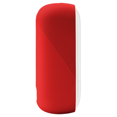 72 Silicon Sleeve P7a_CORAL_400x400px.png