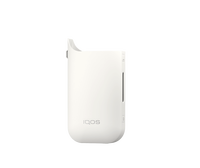 H104648_IQOS_Sleeve_3Qtr_White_.png