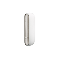 SHOP_3_1_Charger_01_Warm_White_w_Door_Warm-White-Satin_400x400.png