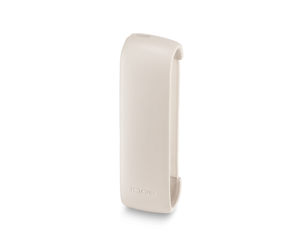 72 Slim Leather Sleeve P3-30707 Front comp f3 cream_1000x840px.png