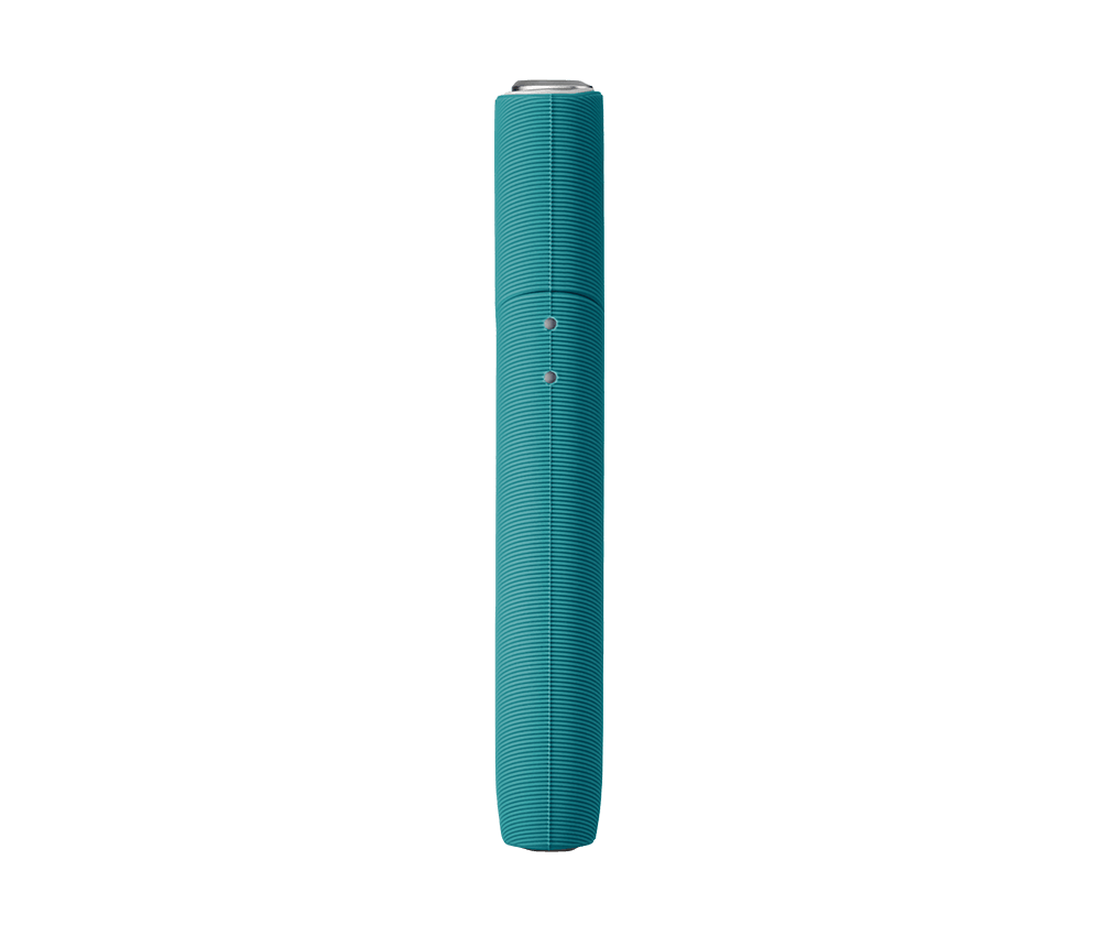 63a-Silicon-Sleeve-with-Multi-P2-30194-Front_comp-f4-teal-green_1000x840.png