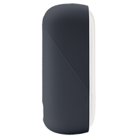 IQOS_3_Silicone_Sleeve_Dark_Pewter_400px_400px (2).png