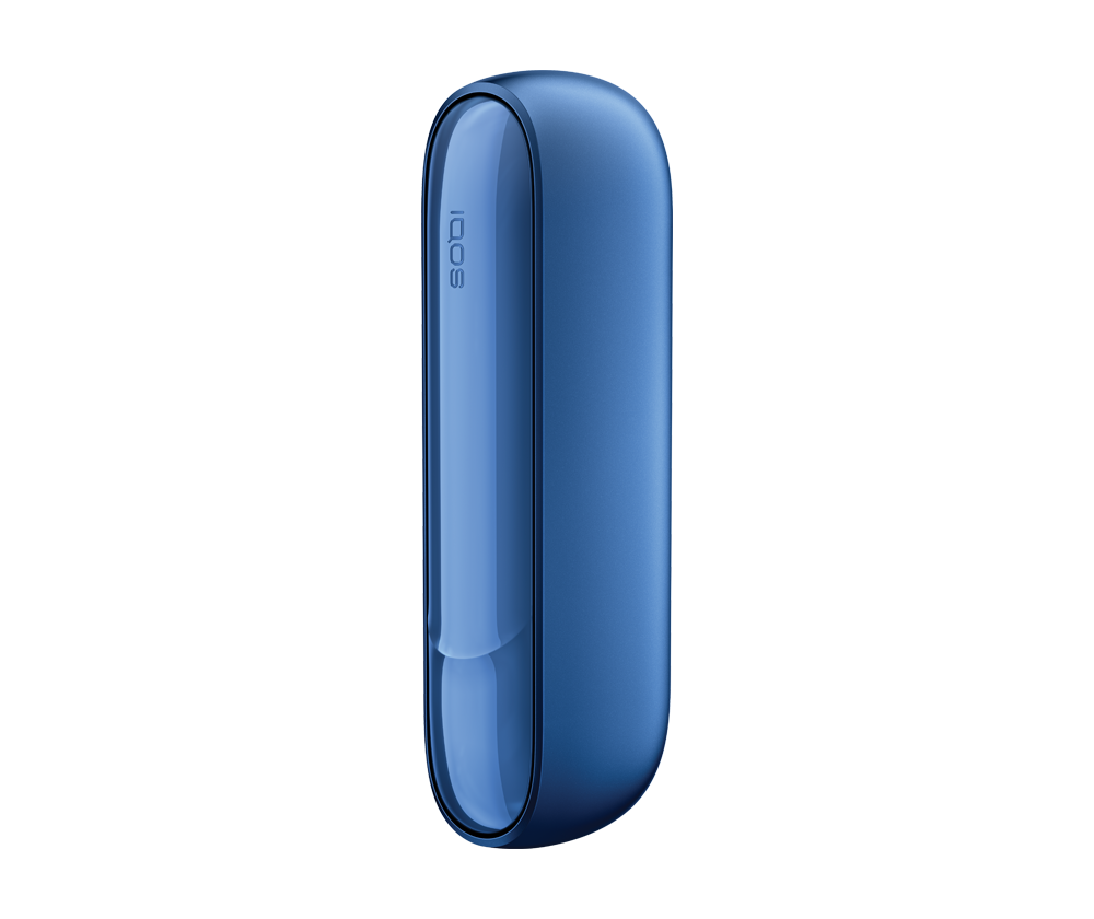 charger_StellarBlue_1000x840px.png