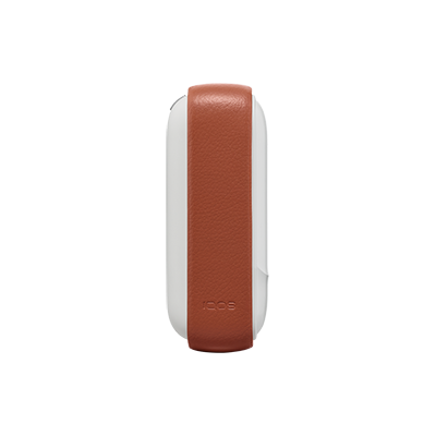 Copper Leather Sleece White Pack P7a-9903 Hero Stack f5_400x400px.png