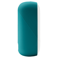 72 Silicon Sleeve P7a_TEAL_400x400px.png