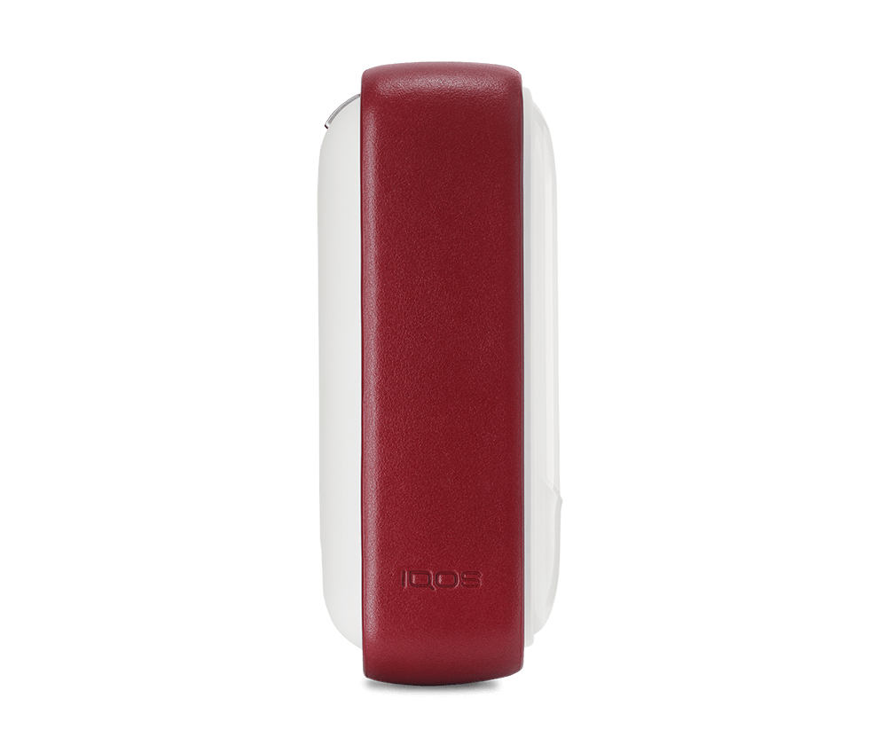 77 Slim Leather Sleeve With Charger P1-30907 front Comp f3 red_1000x840px.png