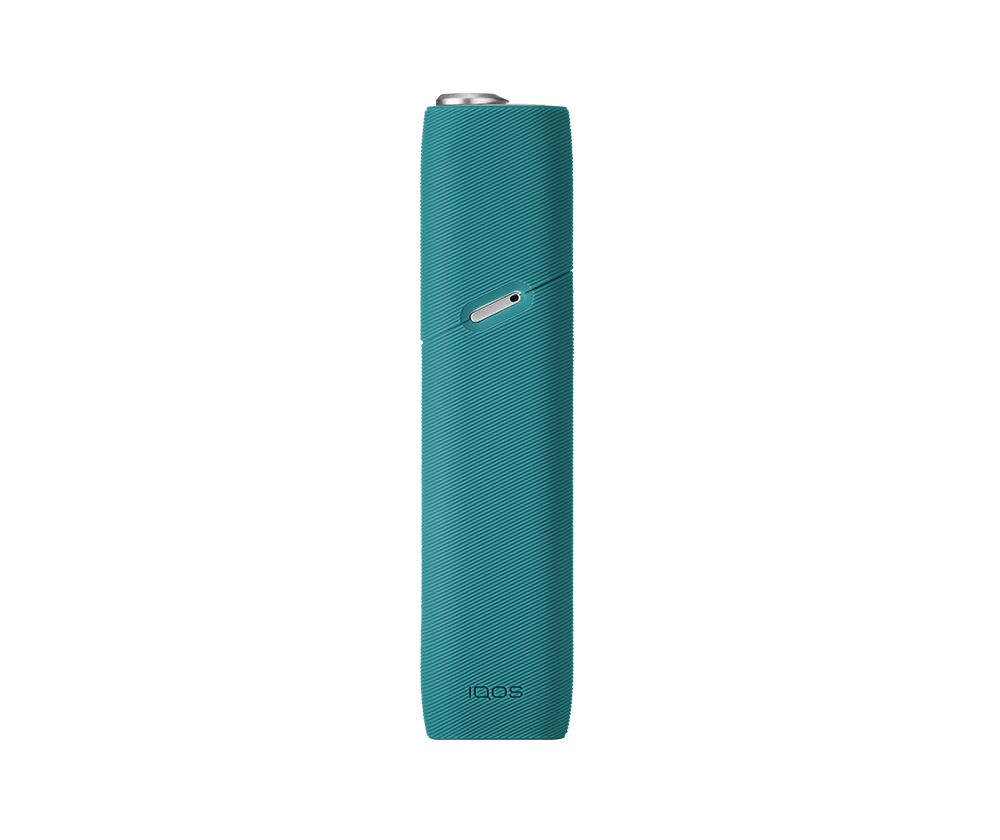 62-Silicon-Sleeve-with-Multi-P1-30160-Hero-Comp-f4-teal-green_1000x840.png