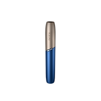 SHOP_3_1_Holder_01_Stellar_Blue_w_Cap_BRILLIANT-GOLD_400x400.png