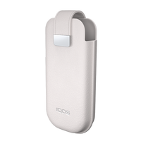 IQOS_Pouch_White_3Qtr_800x800.png