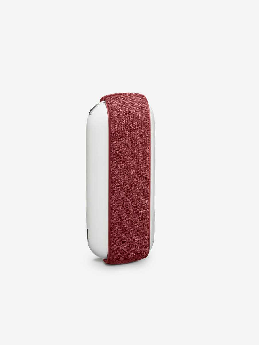 51 Slim Sleeve P3a Device Red.jpg