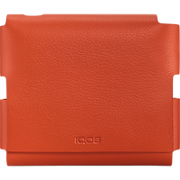 SHOP_Copper Leather Folio Empty P1b-4555 Hero f4px_2048x2048.png