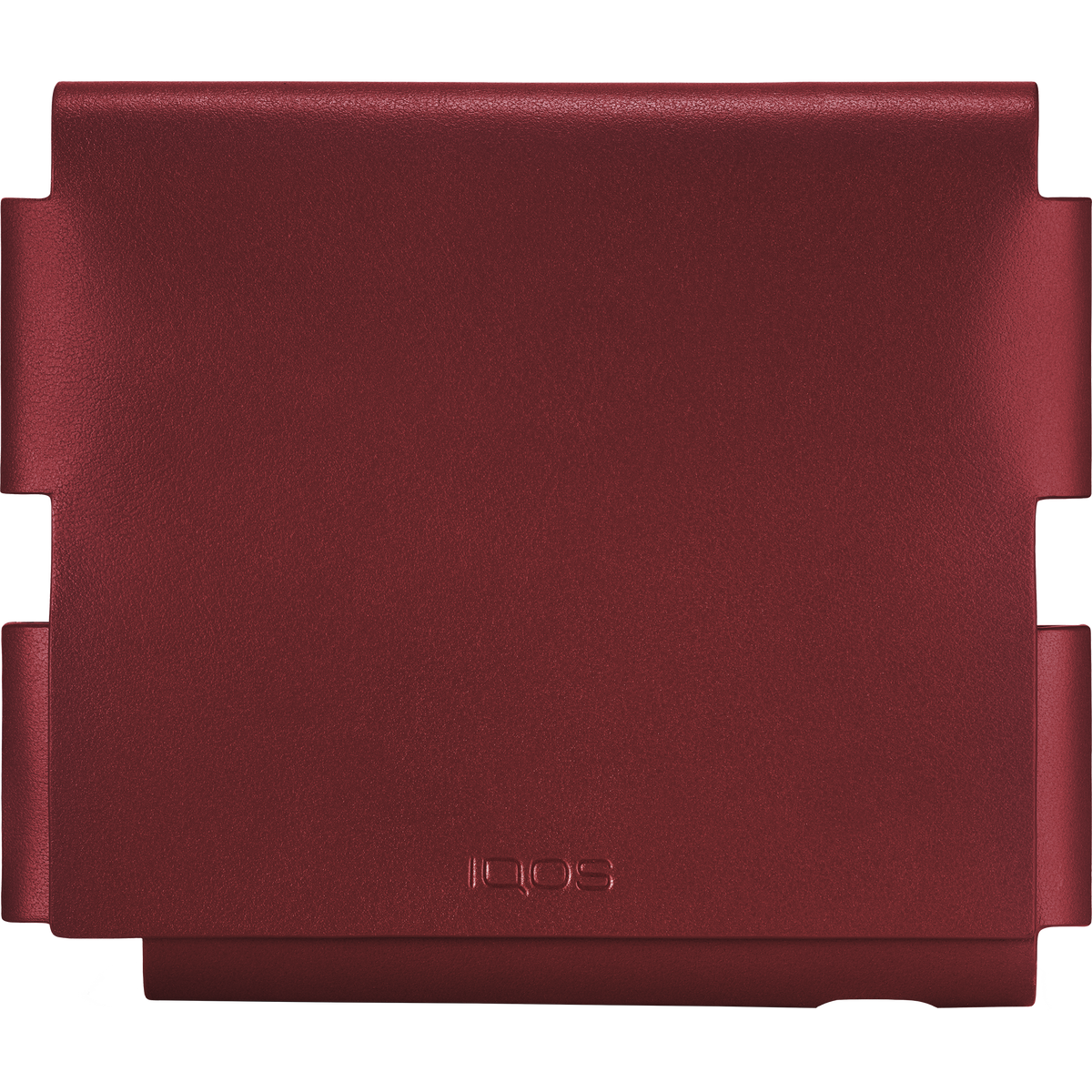 SHOP_leatherfolio_P1_Redpx_2048x2048.png