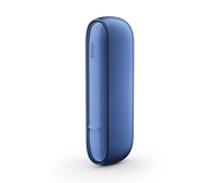 Door Cover - Stellar_Blue_FIN RGB_IMAGE1029_1000 x 840.png