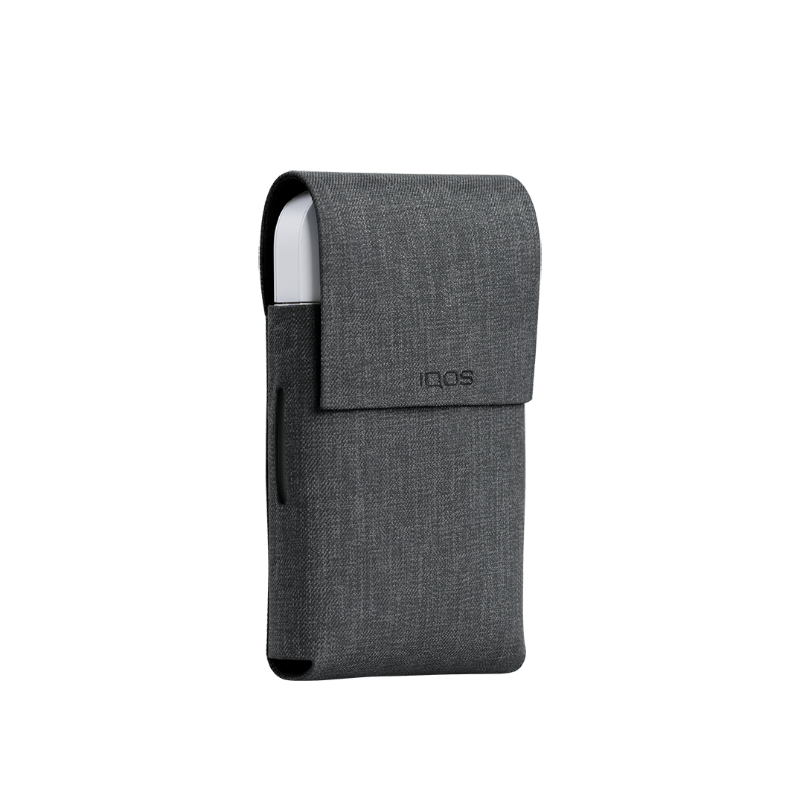 IQOS_Duo_Folio_Grey_Angled_800x800.png