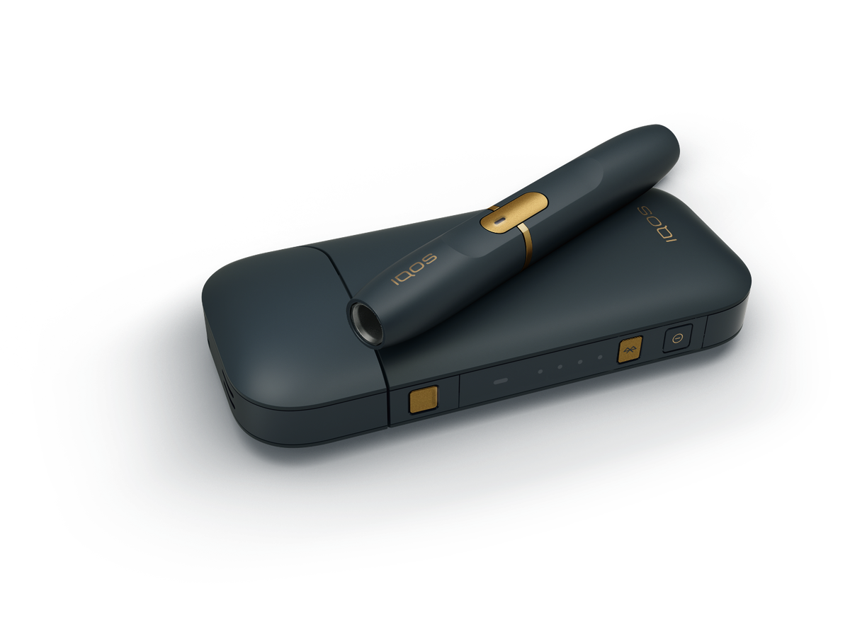 6716_IQOS_008_Holder_W&S_w_HS_Charger_Closed_Navy_03a_CL ab01.png