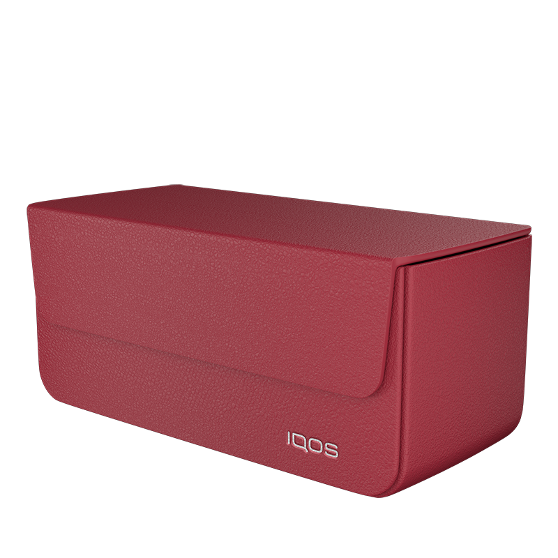 H102490_IQOS_Case_Red_3Qtr_800x800.png