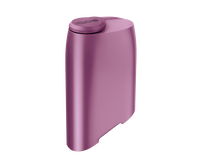 CAP - 3_0_Multi_03_Brilliant_Gold_w_Cap_FIN_LIGHT PLUM_IMAGE6425_1000 x 840.png