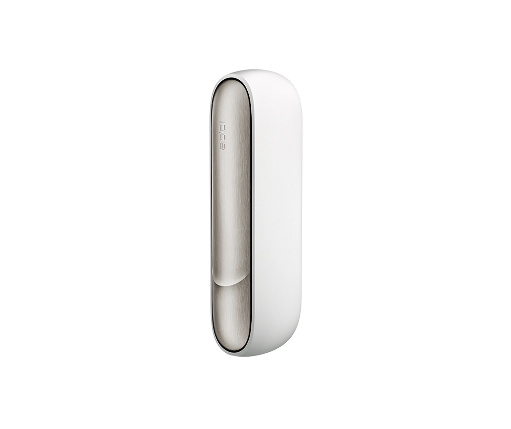 SHOP_3_1_Charger_01_Warm_White_w_Door_Warm-White-Satin_1000x840.png