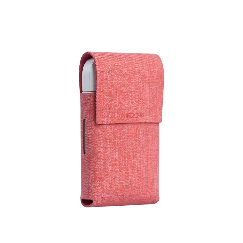IQOS_Duo_Folio_Pink_Angled_800x800.png