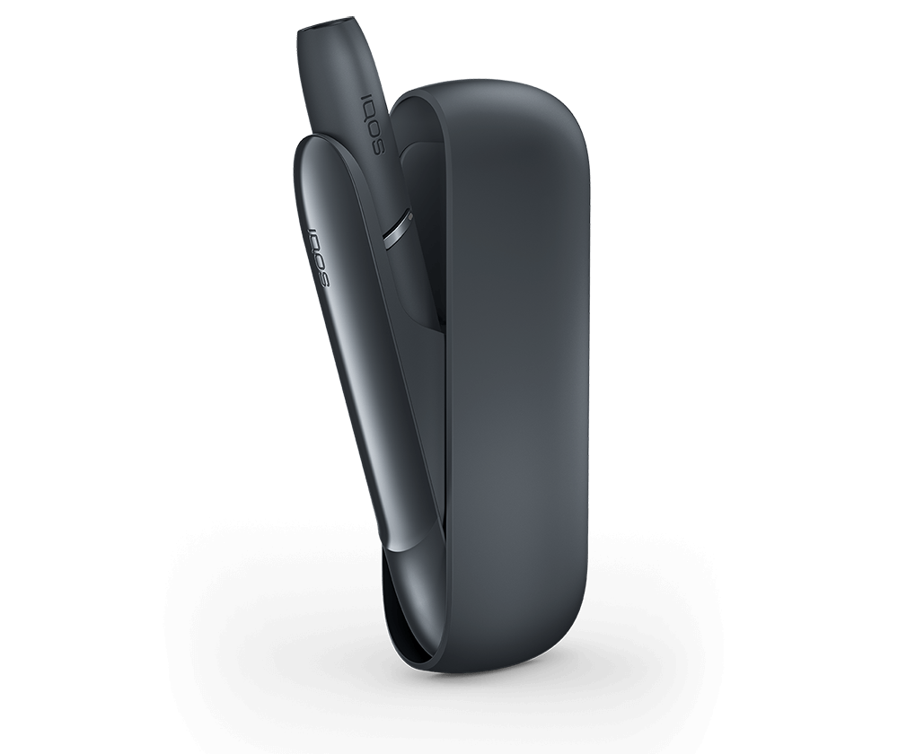 3_0_Charger_04_w_IQOS_Graphite_FIN_1000x840px.png