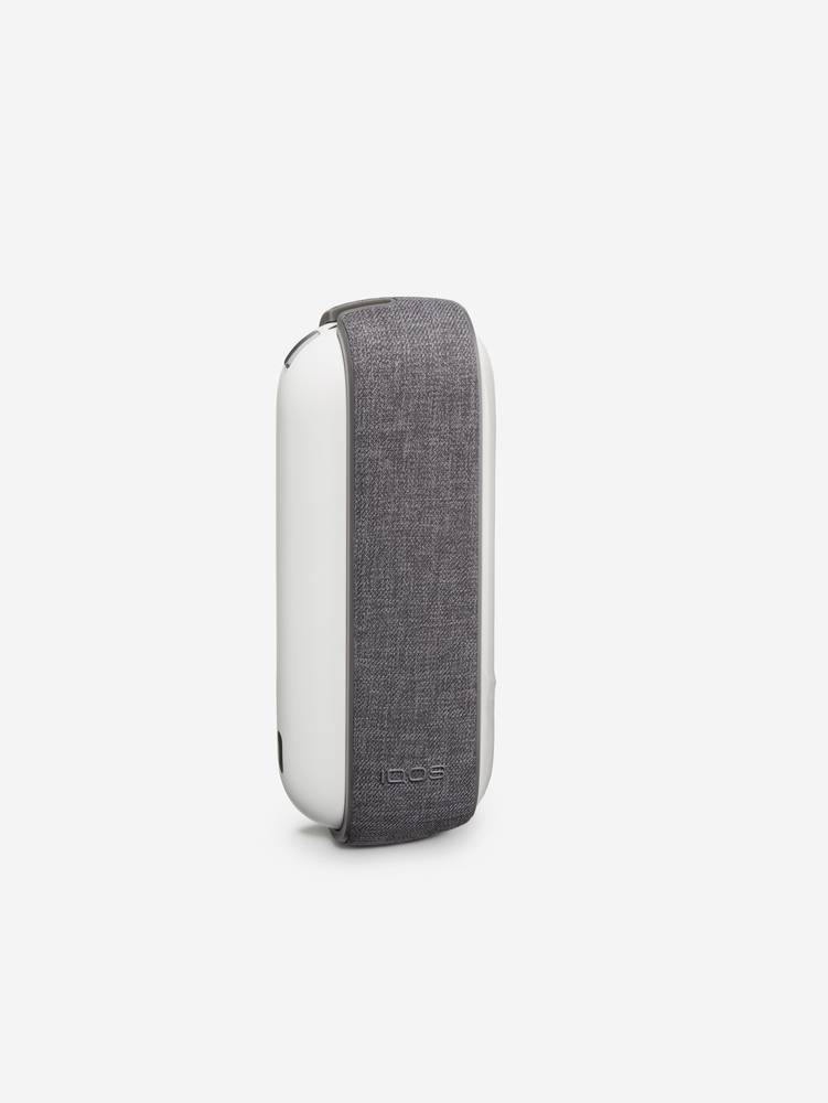 51 Slim Sleeve P3a Device Grey.jpg