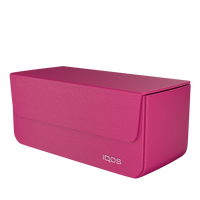 H102490_IQOS_Case_Pink_3Qtr_800x800.png