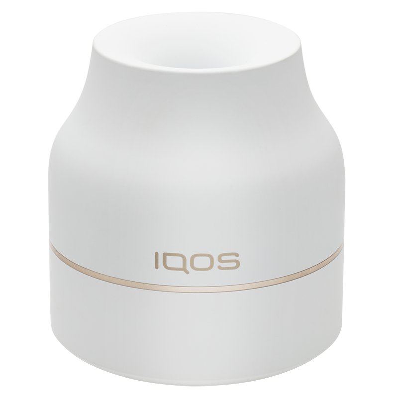 02_IQOS_Tray_001_800x800.png