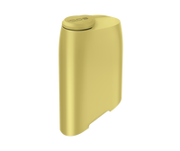 CAP - 3_0_Multi_03_Brilliant_Gold_w_Cap_FIN_SOFT YELLOW_IMAGE6428_1000 x 840.png