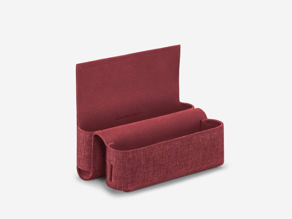 Fabric Folio Red.jpg