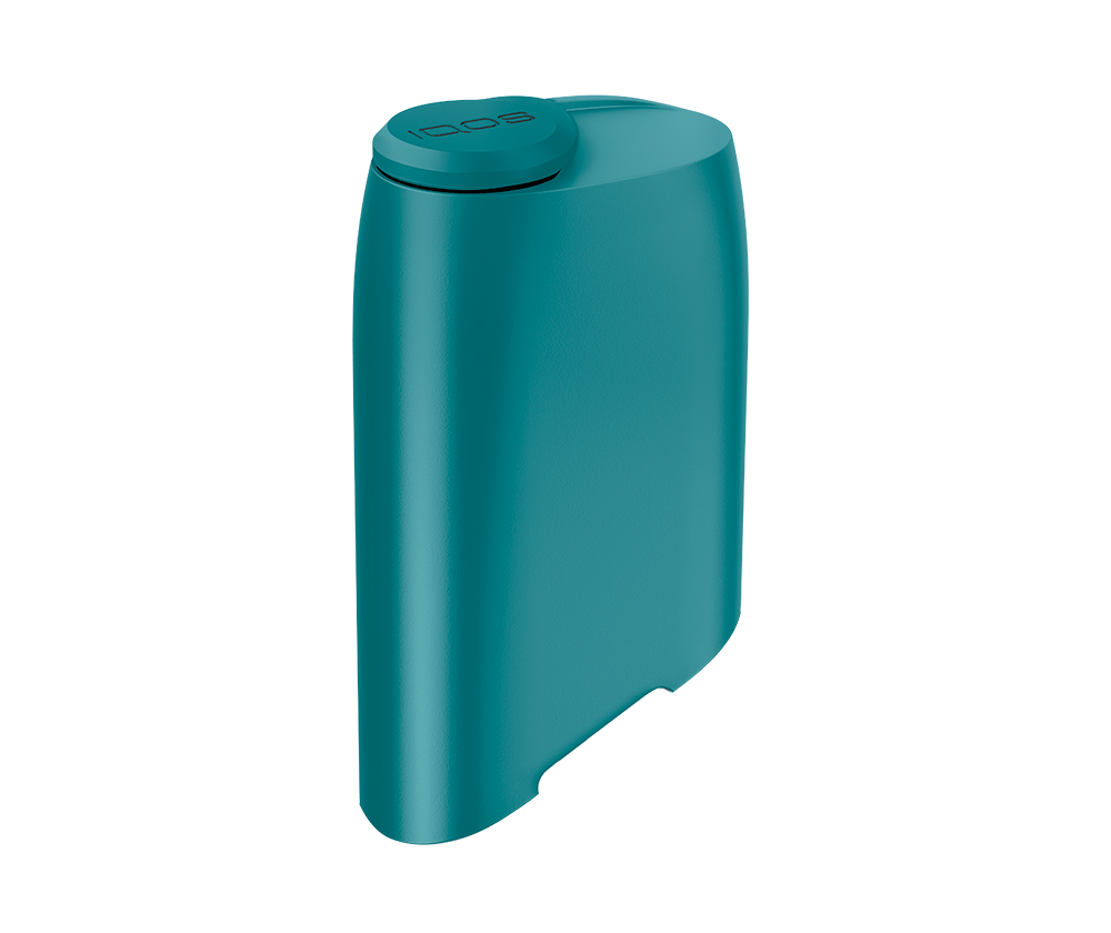 CAP - 3_0_Multi_03_Brilliant_Gold_w_Cap_FIN_ELECTRIC TEAL_IMAGE6424_1000 x 840.png