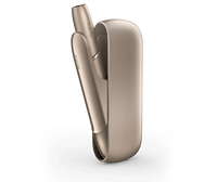 3_0_Charger_04_w_IQOS_Mellow_Gold_FIN_1000x840px.png