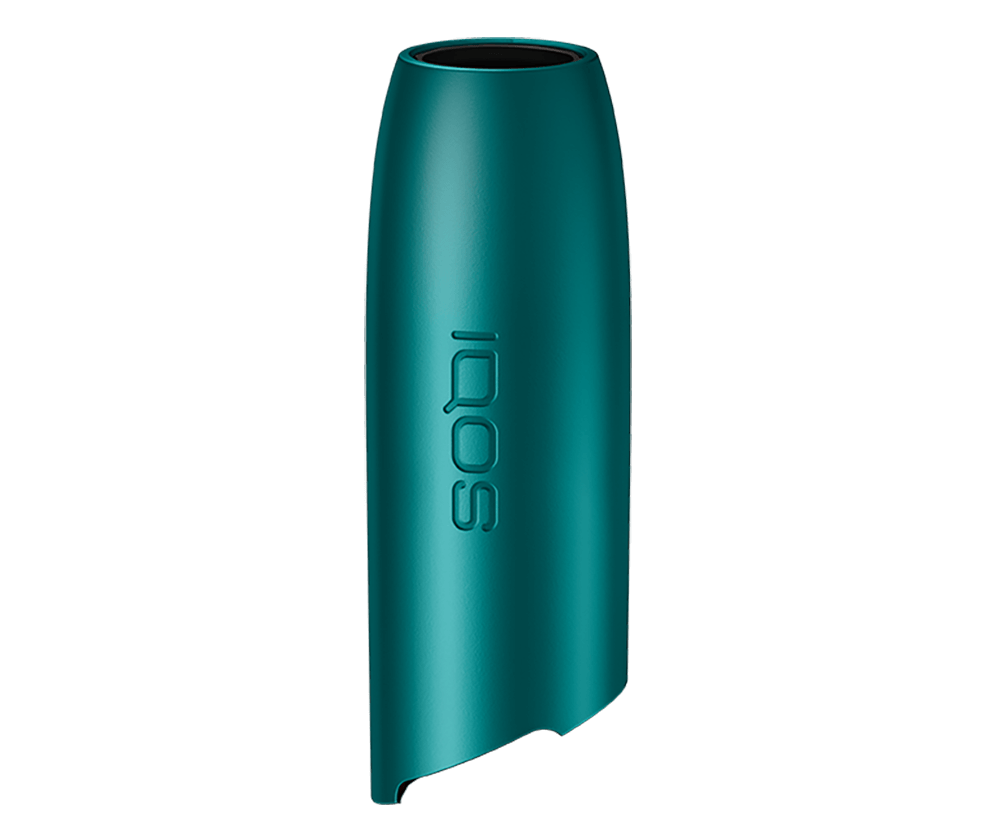 Cap_ELECTRIC TEAL_1000x840px.png
