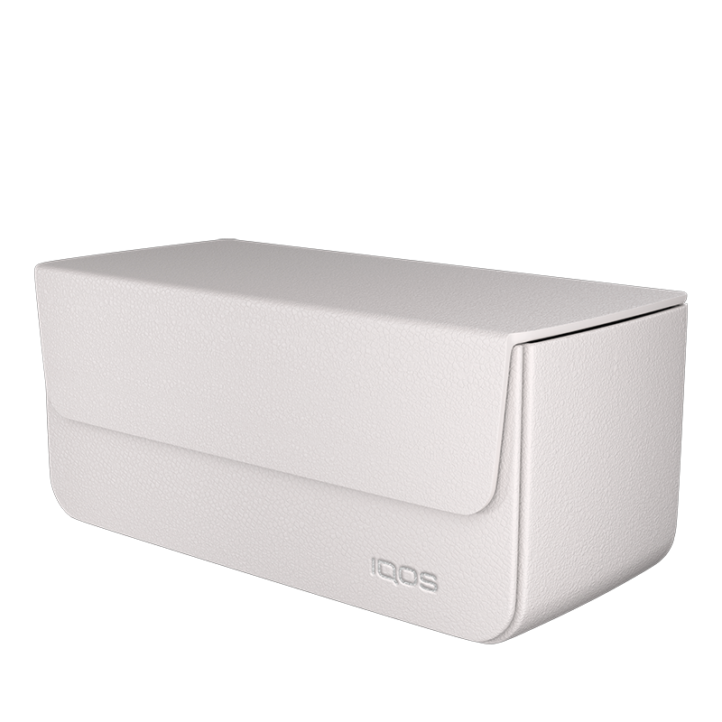H102490_IQOS_Case_White_3Qtr_800x800.png