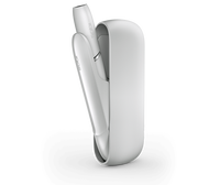 3_0_Charger_04_w_IQOS_Warm_White_FIN_1000x840px.png