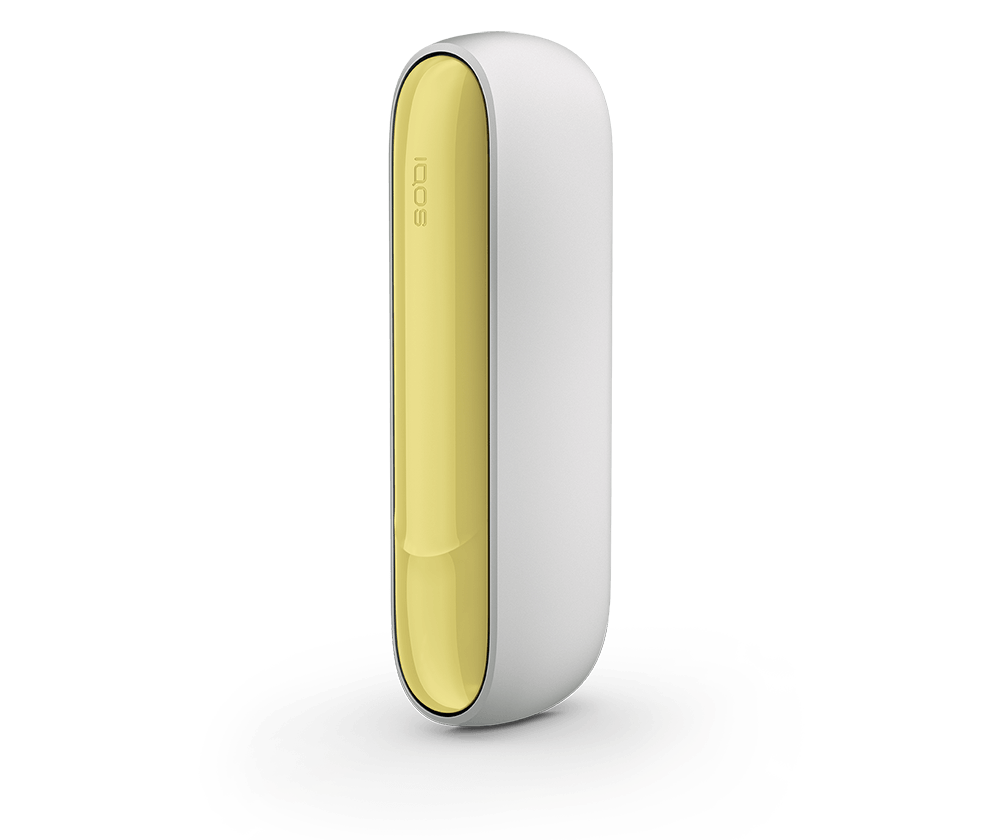 Door cover_SOFT YELLOW_1000x840px.png