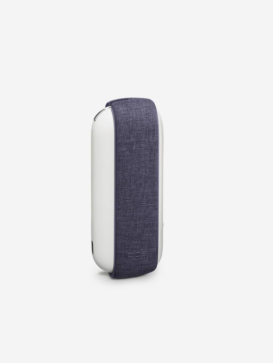 51 Slim Sleeve P3a Device Indigo.jpg