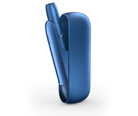 3_0_Charger_04_w_IQOS_Metallic_Blue_FIN_1000x840px.png