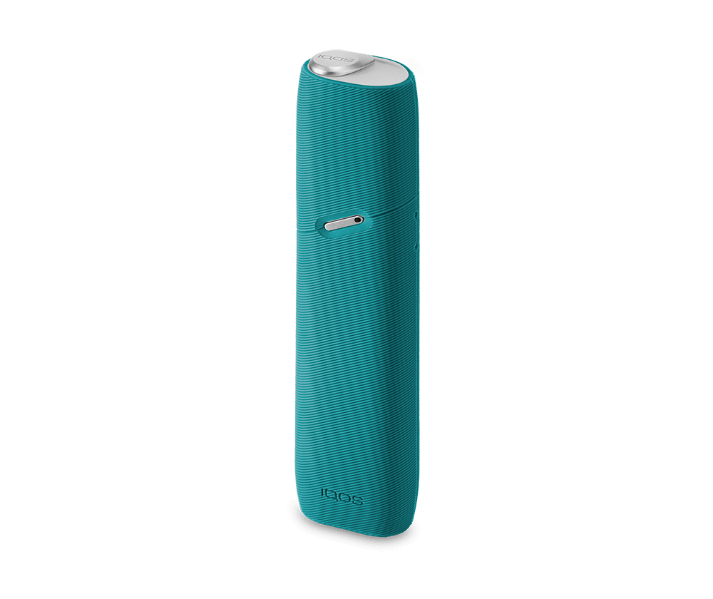 Silicon Sleeve with Multi P3-30113 Front Comp f4 teal green_1000x840px.png