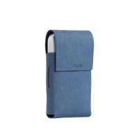 IQOS_Duo_Folio_blue_Angled_800x800.png
