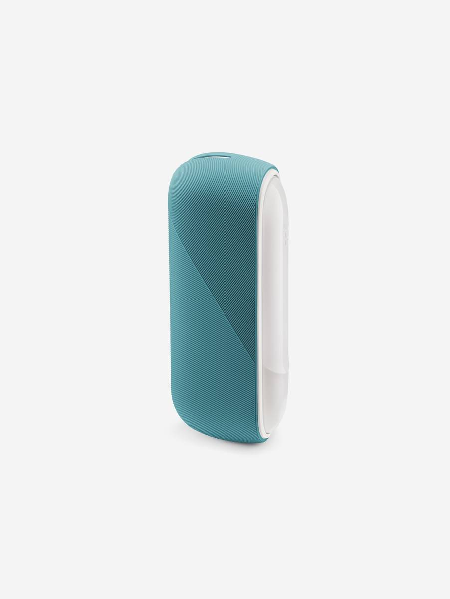 60 Silicon Sleeve P4a Teal Green.jpg