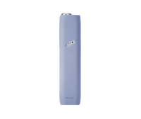 IQOS_3_0_Multi_Silikonska_futrola_Cloud.png